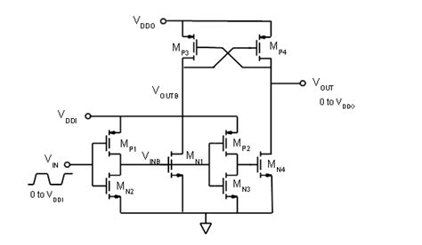 Charge Pump Articles No Inductors Allowed A