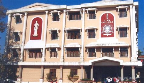 Sdm College Mangalore Mba Fees Structure by Sdm College Kodialbail Mangalore Images Photos
