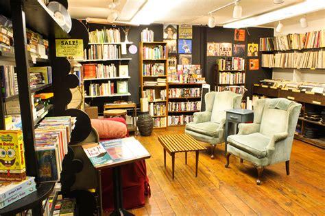 Home Design Furniture etg book cafe google business view staten island nyc