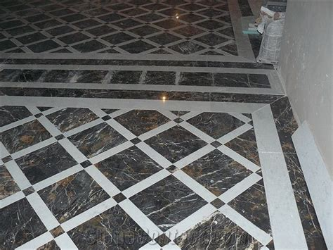1 white marble floor design black and white marble floor patterns search