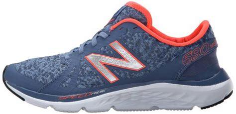 Ardilez Marendaz Orange Grey Running Shoes 10 reasons to not to buy new balance 690 v4 april 2018 runrepeat