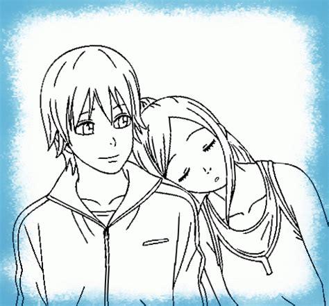imagenes bonitas para dibujar a lapiz de amor con frases fotos bonitas de amor para dibujar imagenes de fondo
