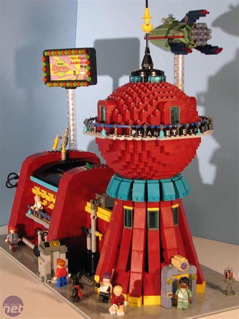 best lego toys with lego bit tech net