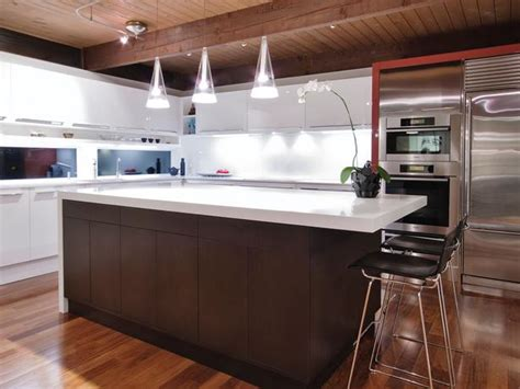 trends in kitchen and bath design part 2 of 4 schuon top 10 kitchen and bath design trends 4 olde florida