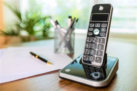 home phones working  comcast digital voice hunker