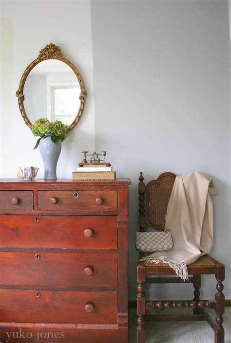 antique paint colors 17 best images about paint gray cashmere on pinterest