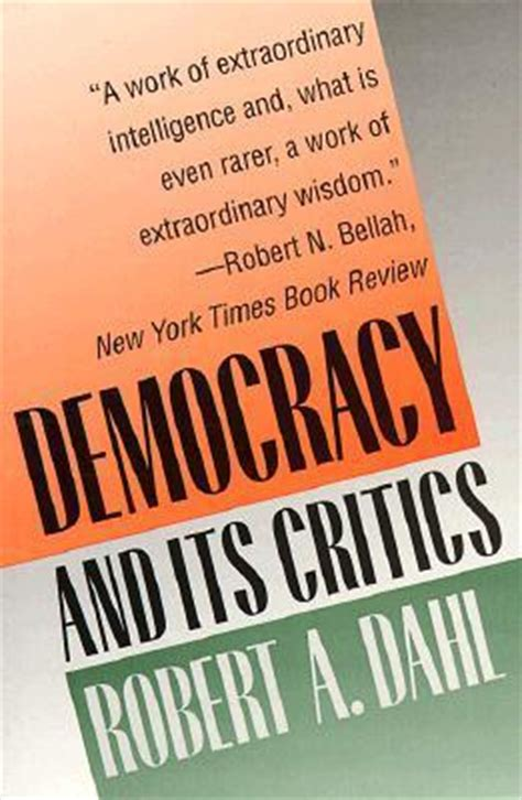 has democracy failed democratic futures books democracy has not failed the intelligen by robert m