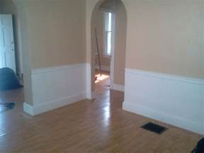 paint on walls paint over eggshell painting finish work contractor talk