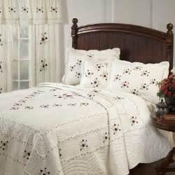 Summer Bedspreads Indian Summer Bedding Collection Wayfair