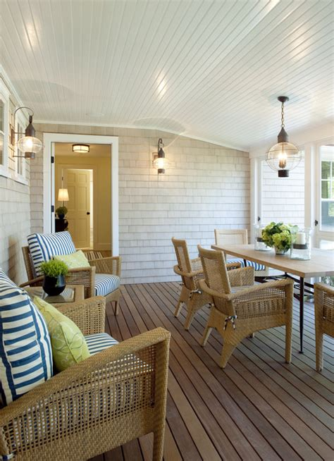 frugal with a flourish vacation dreaming cape cod