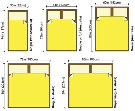 measurements queen size bed queen size bed dimensions cm australia the best bedroom