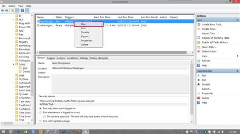 hp windows 10 tutorial javascript task scheduler phpsourcecode net