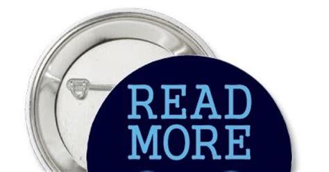 cara membuat read more dengan background warna cara membuat read more atau baca selengkapnya pada blog