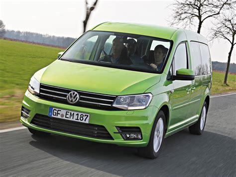 Kaufen Auto Privat by Kann Gebrauchtwagen Leasen Energie Und Baumaschinen