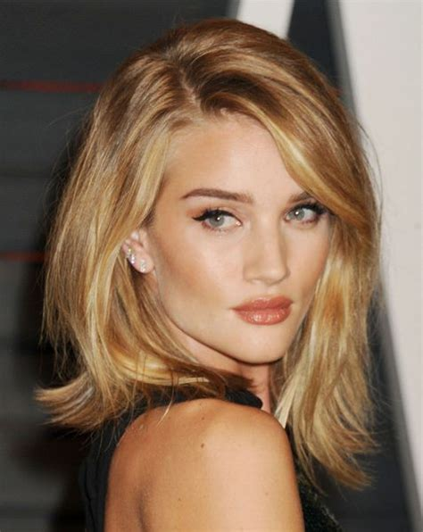 Haircuts For 2016 Fall by Fall Winter 2015 2016 Haircut Trends Bemvestir 174