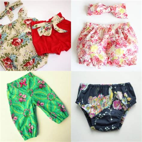 Handmade Cloths - all about baby handmade clothing for baby handmade