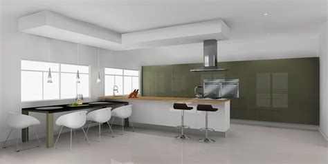 kitchen design competition competition blog kd max 3d kitchen design software