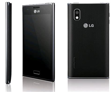 lg optimus l5 e610 local prices in india february 2015 how to root lg optimus l5 e610 e612 techdroid