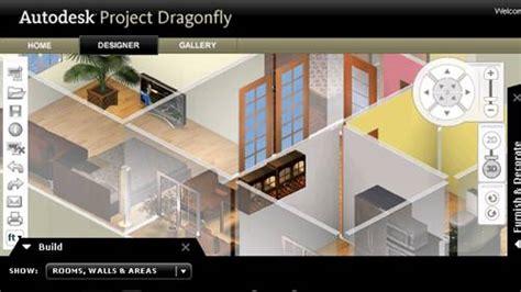 logiciel d architecture 3d gratuit charmant logiciel dragonfly un logiciel d architecture en ligne
