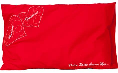 sta foto su cuscini federe cuscini personalizzate 28 images personalizzate
