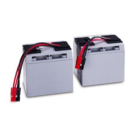 cyberpower 1285avr battery wiring diagram avr creativeand co