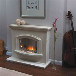 contemporary electric fireplace suites fireplace designs