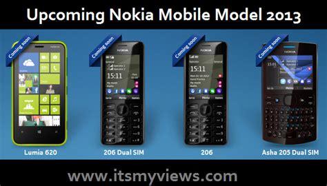 nokia all mobile models nokia mobiles all models b tchback