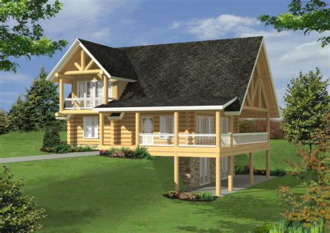 log cabin style house plans log home designs and floor plans