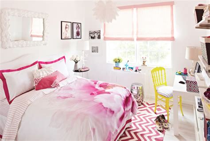 modern girls bedroom modern girl bedroom design inspiration digsdigs