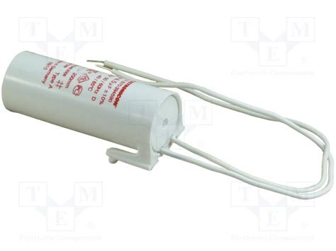 capacitor discharge bulb e01 c70 3007 90430021 electronicon capacitor for discharge l tme electronic components