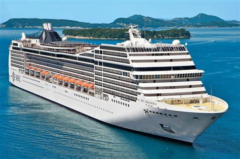 christmas caribbean cruises