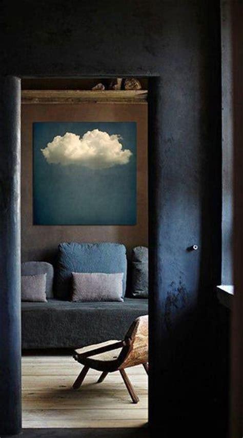 dark walls in bedroom 99 best images about dark interiors on pinterest dark