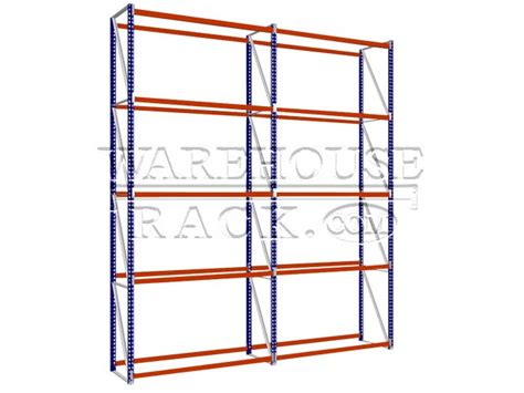 layout warehouse racking warehouse rack layout design warehouse storage layout
