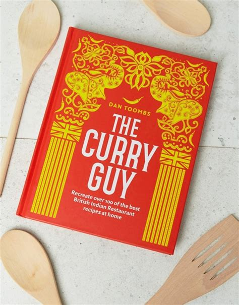 libro lavare librio thtre french books libro quot the curry guy book quot