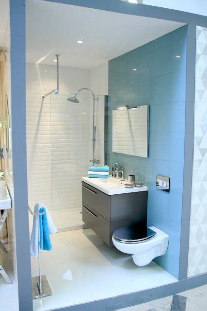 Reece Plumbing Trading Hours by 1000 Ideas About Bathroom Showrooms On Modern