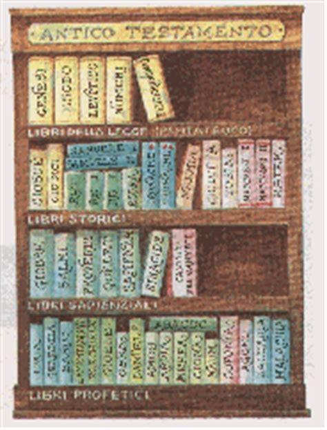 libri nuovo testamento bibbia web