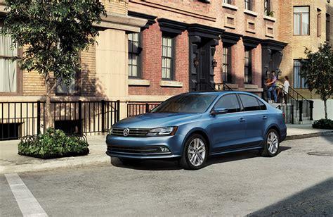 Capistrano Volkswagen by Capistrano Volkswagen Customer Bonus Orange County Ca