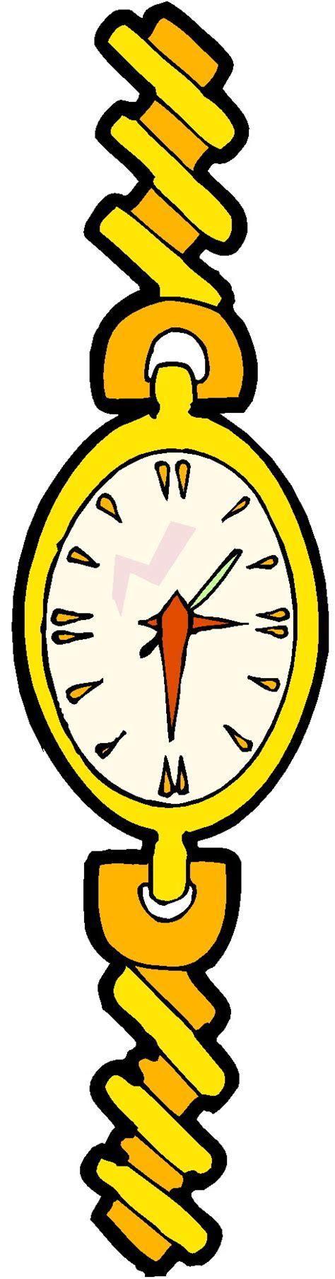 clipart orologio orologio 25 clip