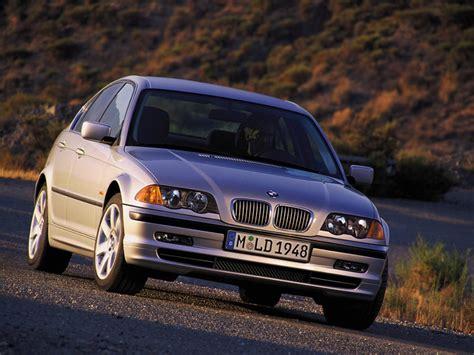 download car manuals 2000 bmw 3 series security system bmw 3 series 328i sedan e46 1998 2000 bmw 3 series 328i sedan e46 1998 2000 photo 07 car in