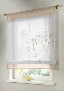 Window Tiers And Valance Cafe Curtains For Living Room 2017 2018 Best Cars Reviews