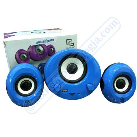 Speaker Bluetooth Jogja digigear s737 bluetooth speaker 171 toko komputer jogja