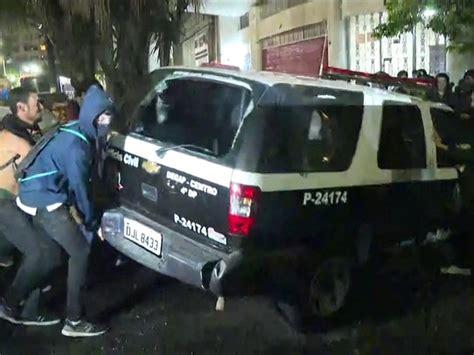adicional de insalubridade da policia de sp 2016 g1 suspeito de depredar viatura da pol 237 cia em protesto