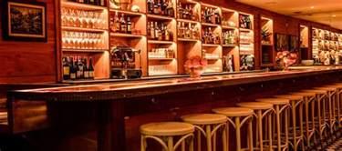 leo s oyster bar