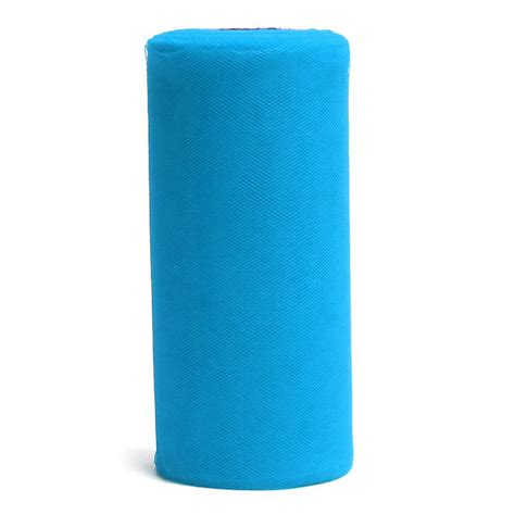 Tissue Roll Tisue Roll 25 Meter buy wholesale chiffon fabric roll from china