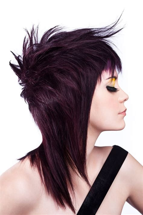 112 best images about hair i will rock in on pinterest 112 best images about undercuts y punk on pinterest hair