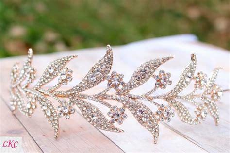 Vintage Wedding Hair Prices by Vintage Bridal Tiara Free