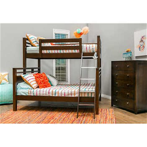 bunk beds for costco bunk beds costco