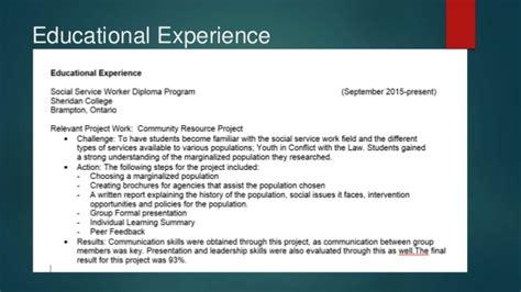 Resume Help Oakville comfortable college resume help pictures inspiration exle resume ideas alingari
