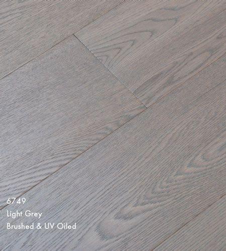 light gray wood stain grey stain for hardwood floors gurus floor