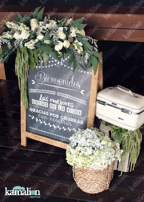 como decorar tu casa para un matrimonio civil ideas para una boda civil sencilla en casa en jard 237 n